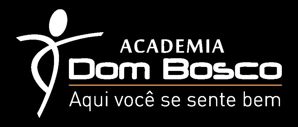 Academia Dom Bosco